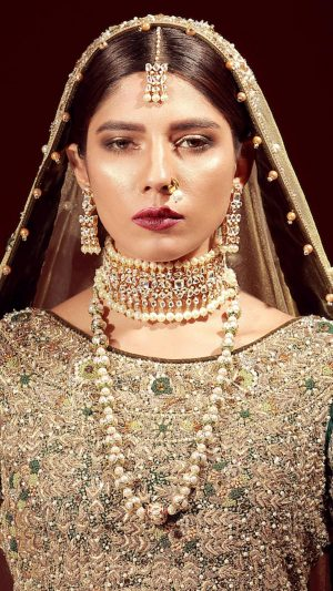 Jaipur Collection Set - Swavo Collection