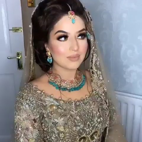 Sabrina Bridal Set Client